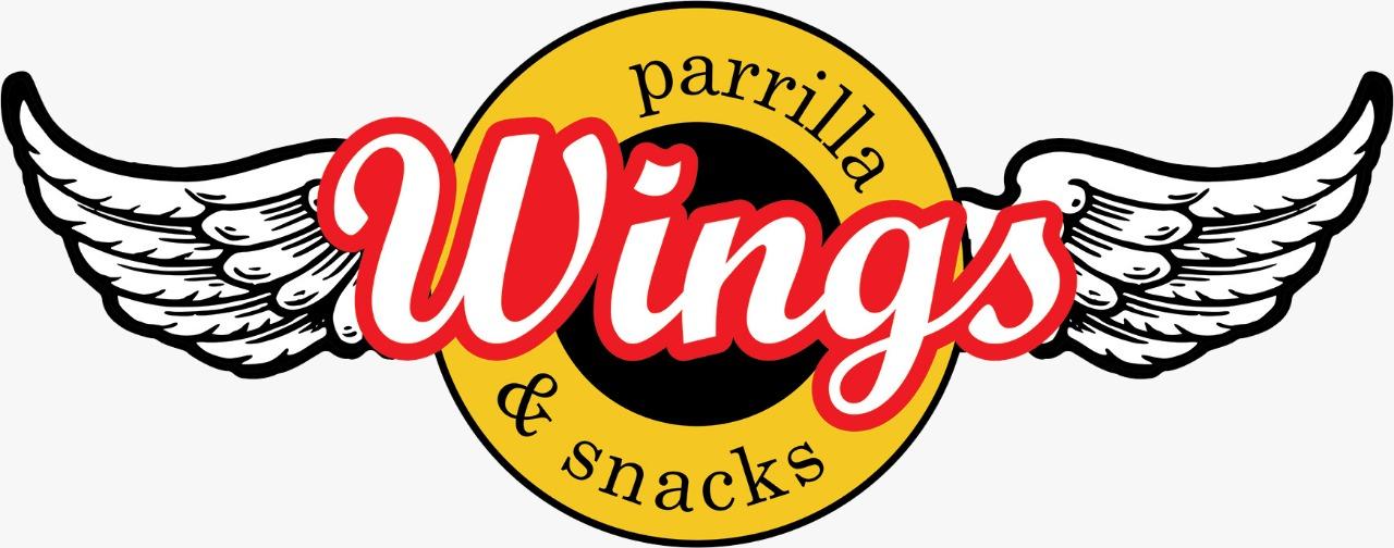 Wings Parrilla & Snacks