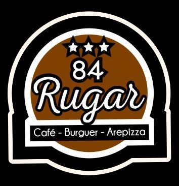 Rugar 84