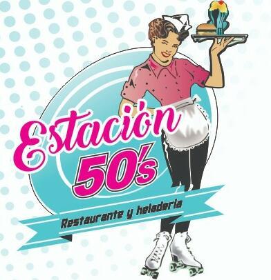 Estación 50'S