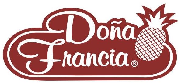 Heladería Doña Francia San Fernando