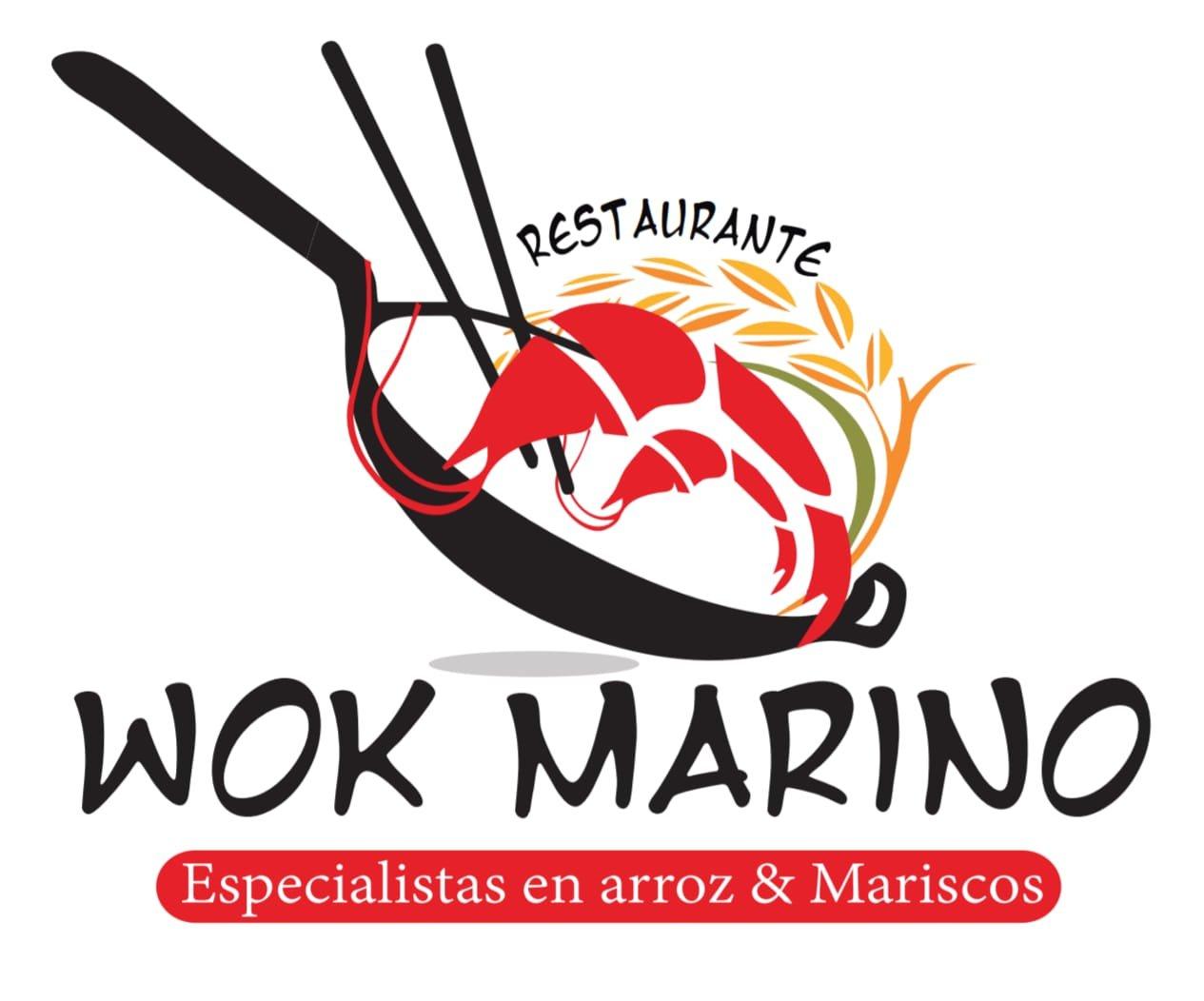 Wok Marino