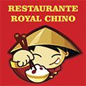 Royal Chino