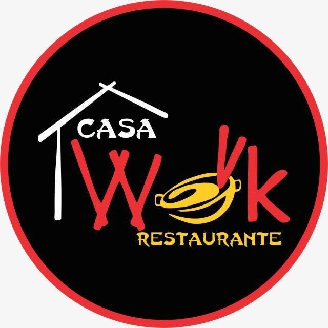 Casa Wok