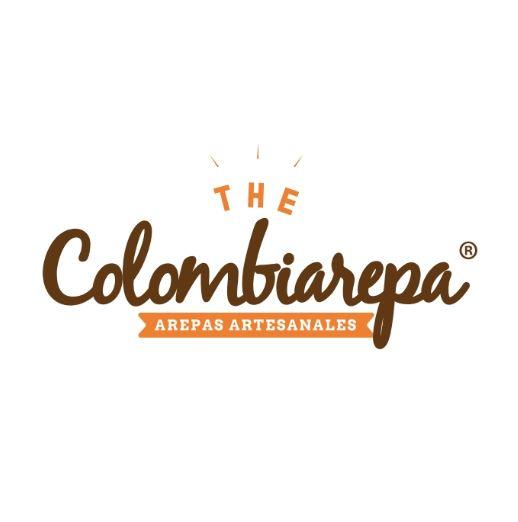 The Colombiarepa