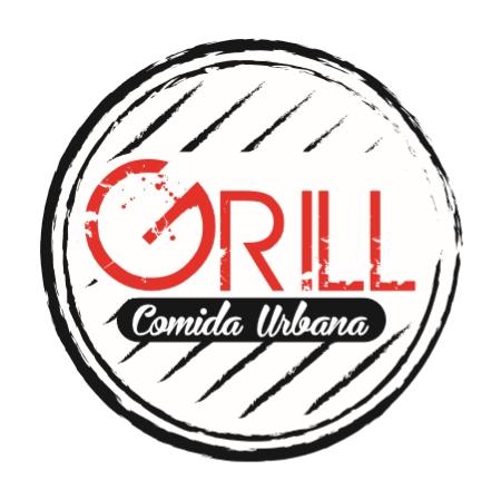 Grill Cocina Urbana