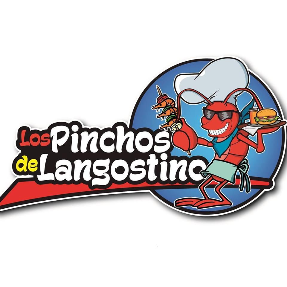 Los Pinchos De Langostino (Río Coca)