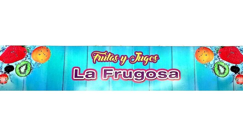 La Frugosa
