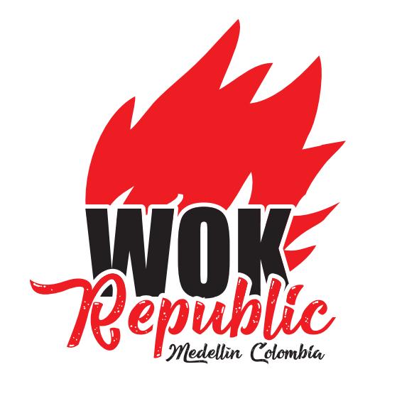 Wok Republic
