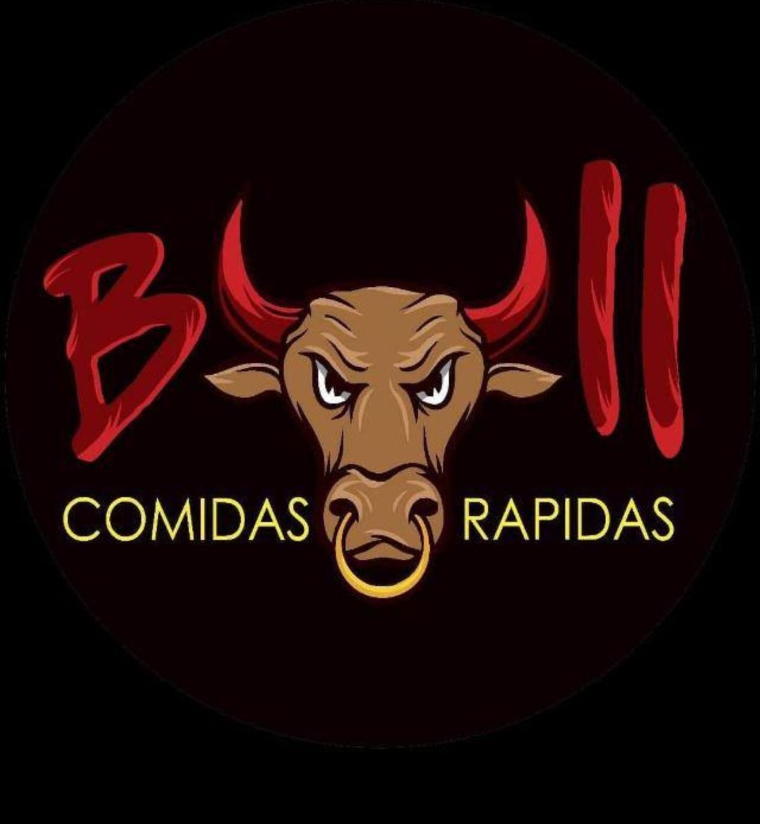 Bull Comidas Rápidas