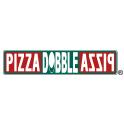 Pizza Doble Pizza Aventura