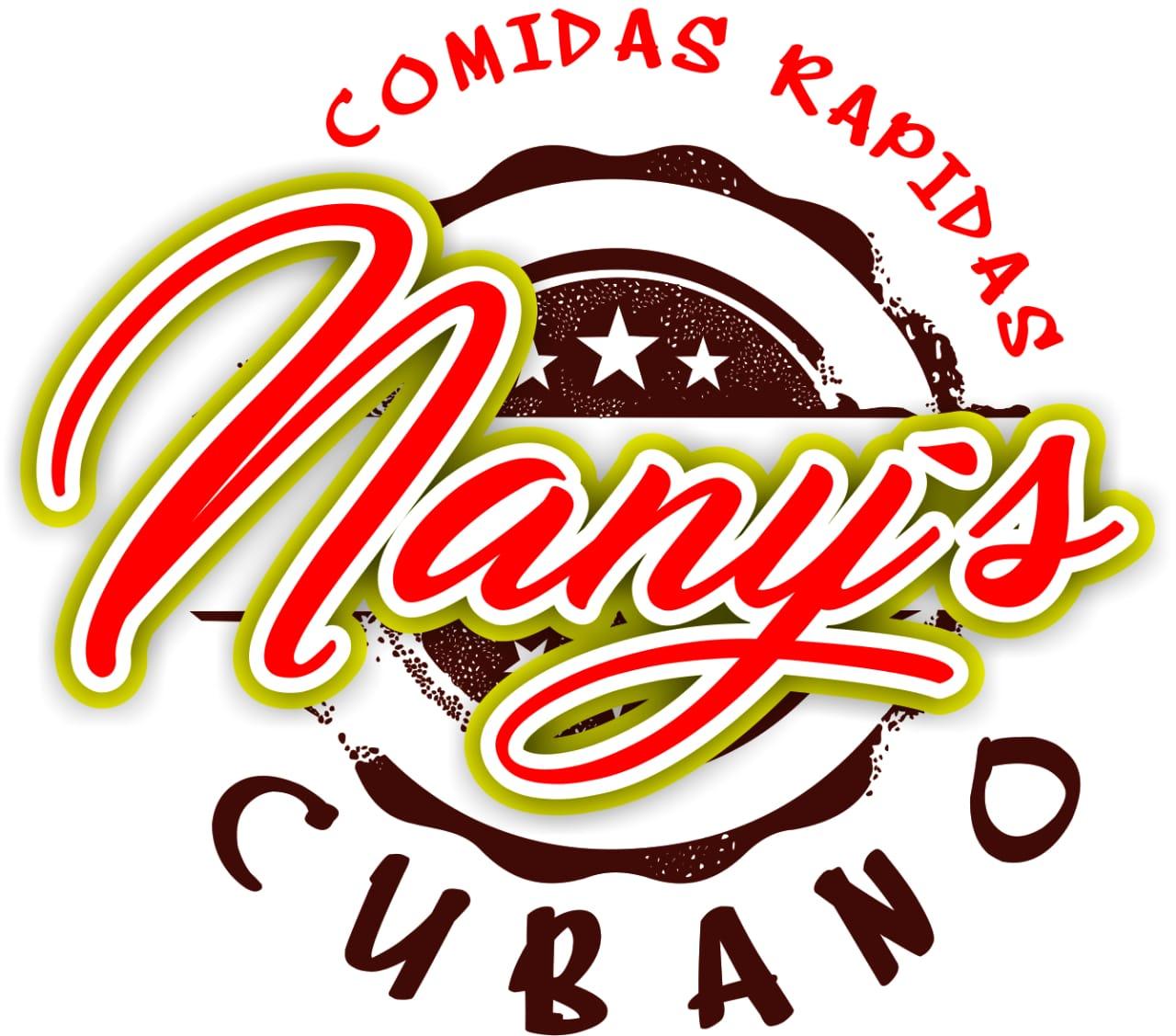 Nany's Cubano