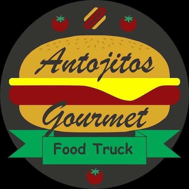 Antojitos Gourmet Foodtruck