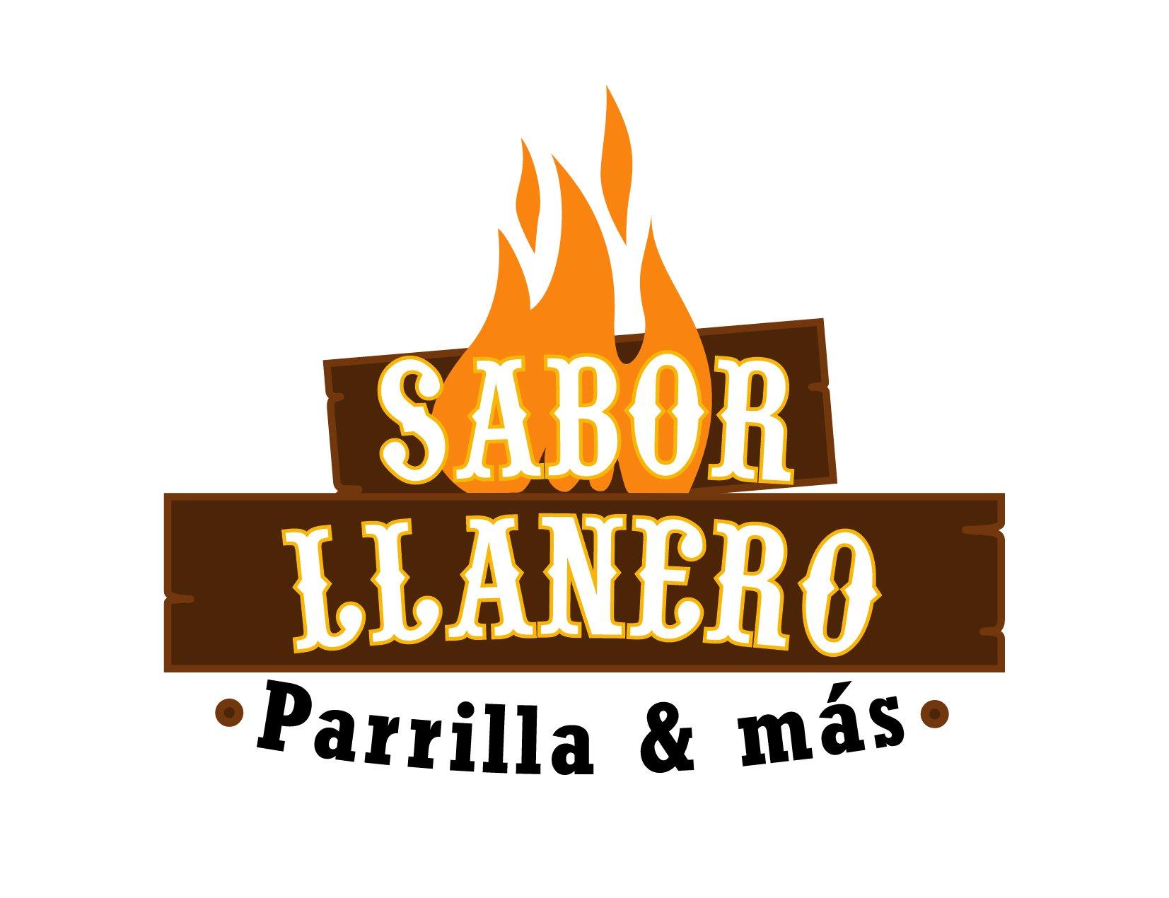 Sabor Llanero