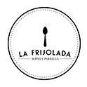 La Frijolada