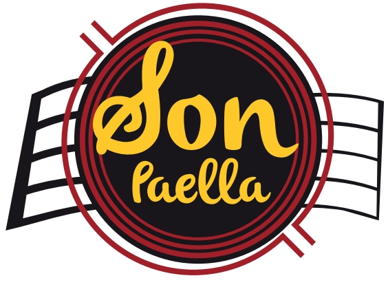 Son Paella