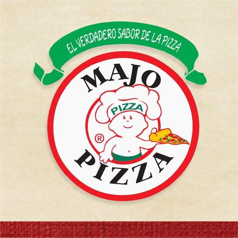 Majo Pizza Riviera