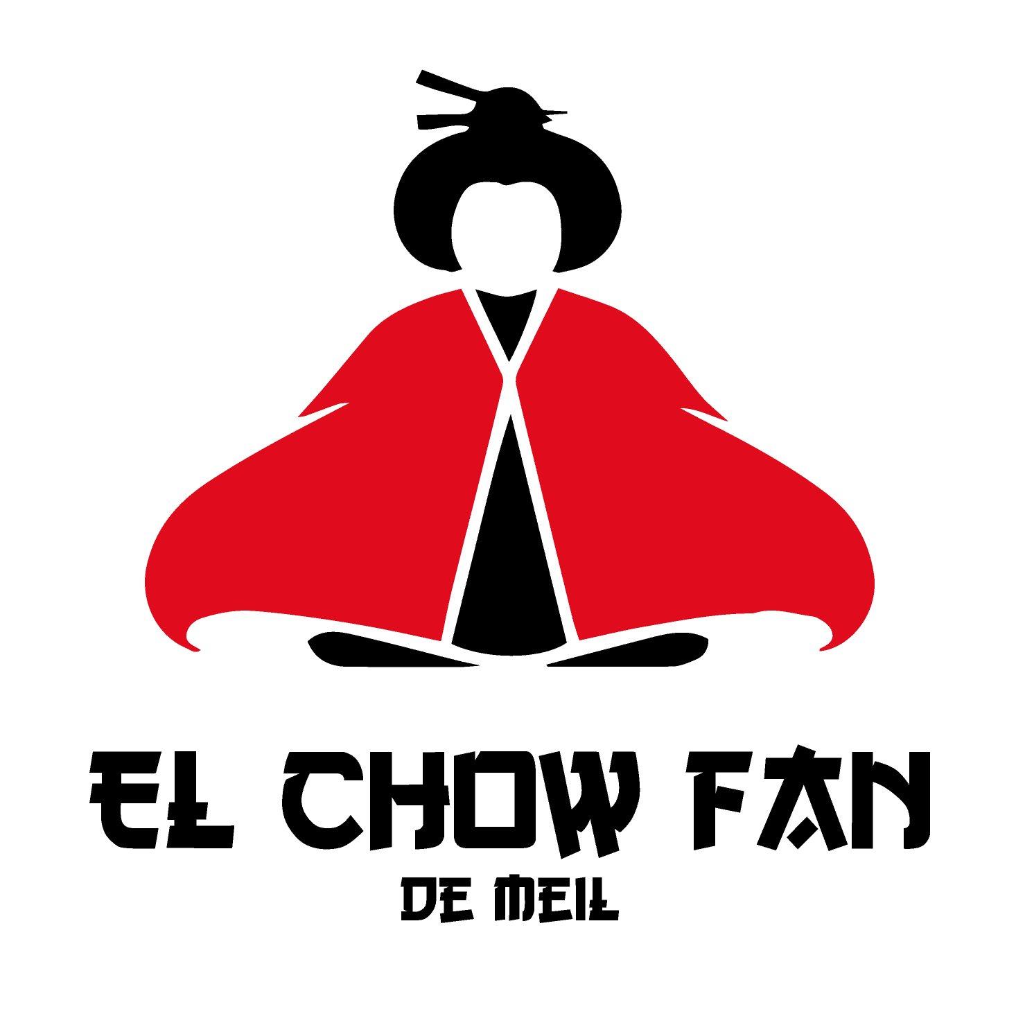 El Chow Fan de Meil