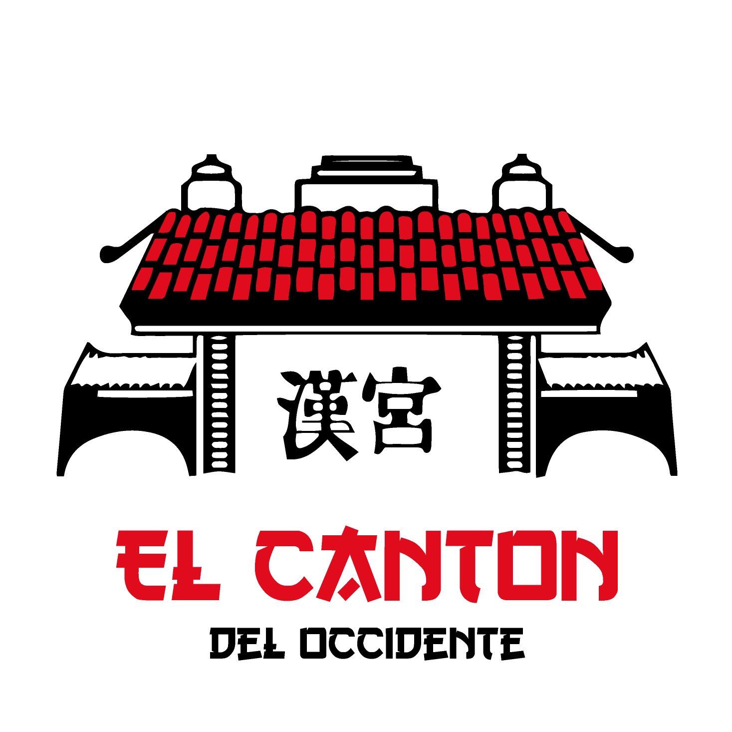El Canton Del Occidente