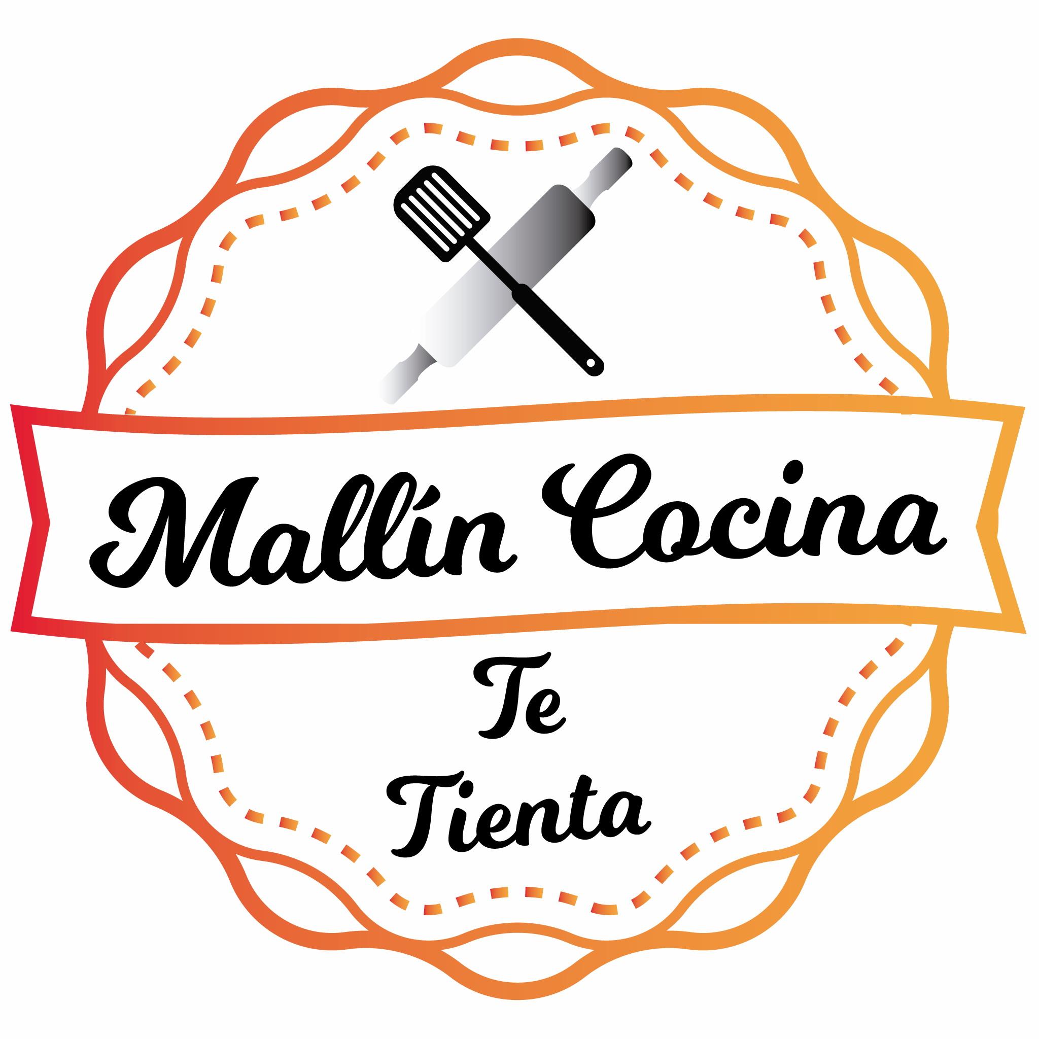 Mallín Cocina