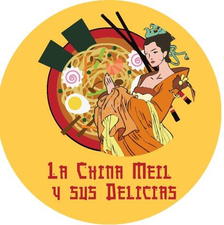 La China Meil y sus Delicias