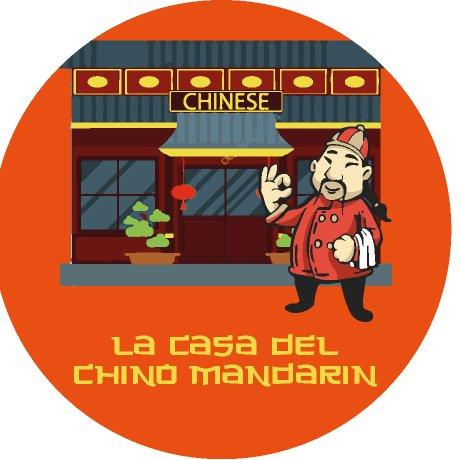 La Casa del Chino Mandarín