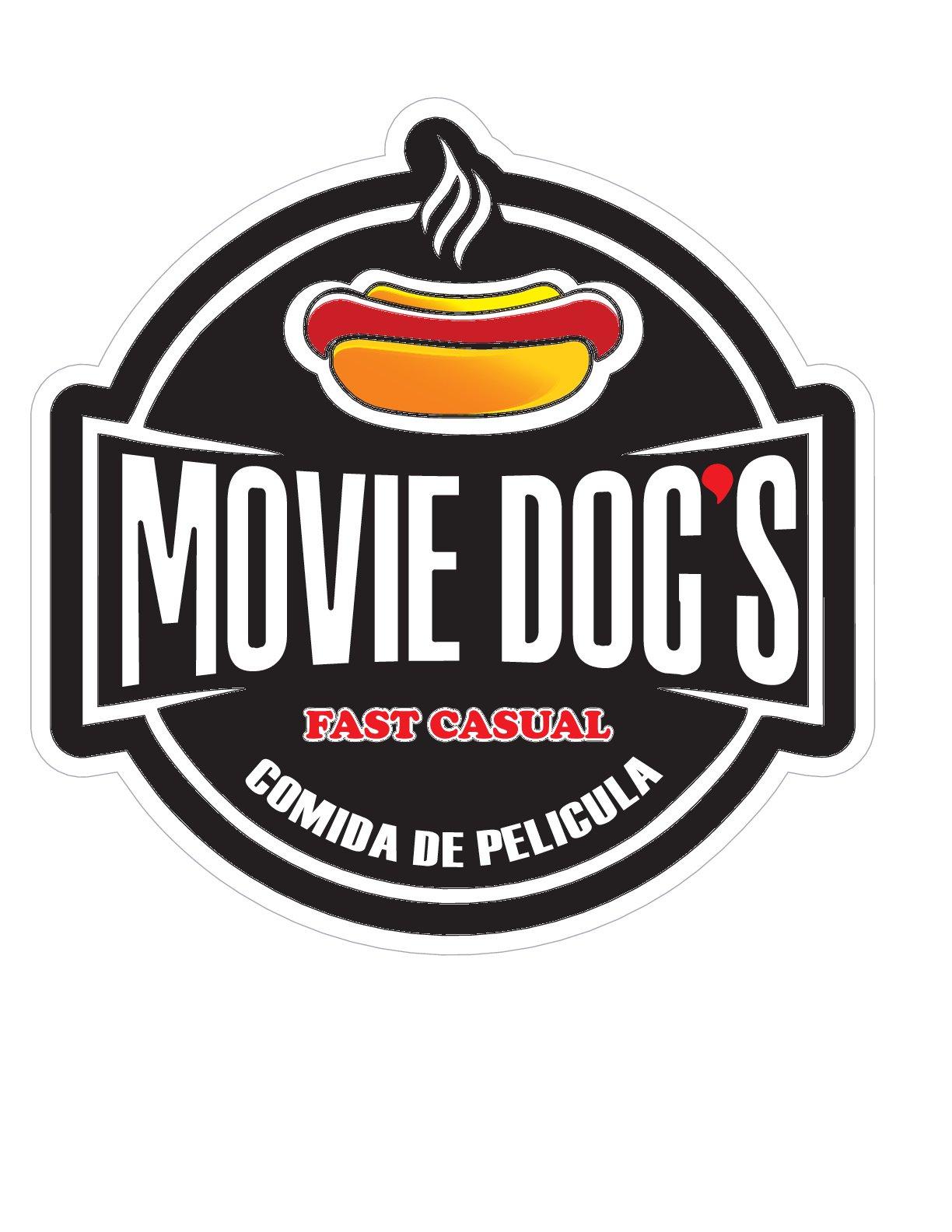 Movie Dogs