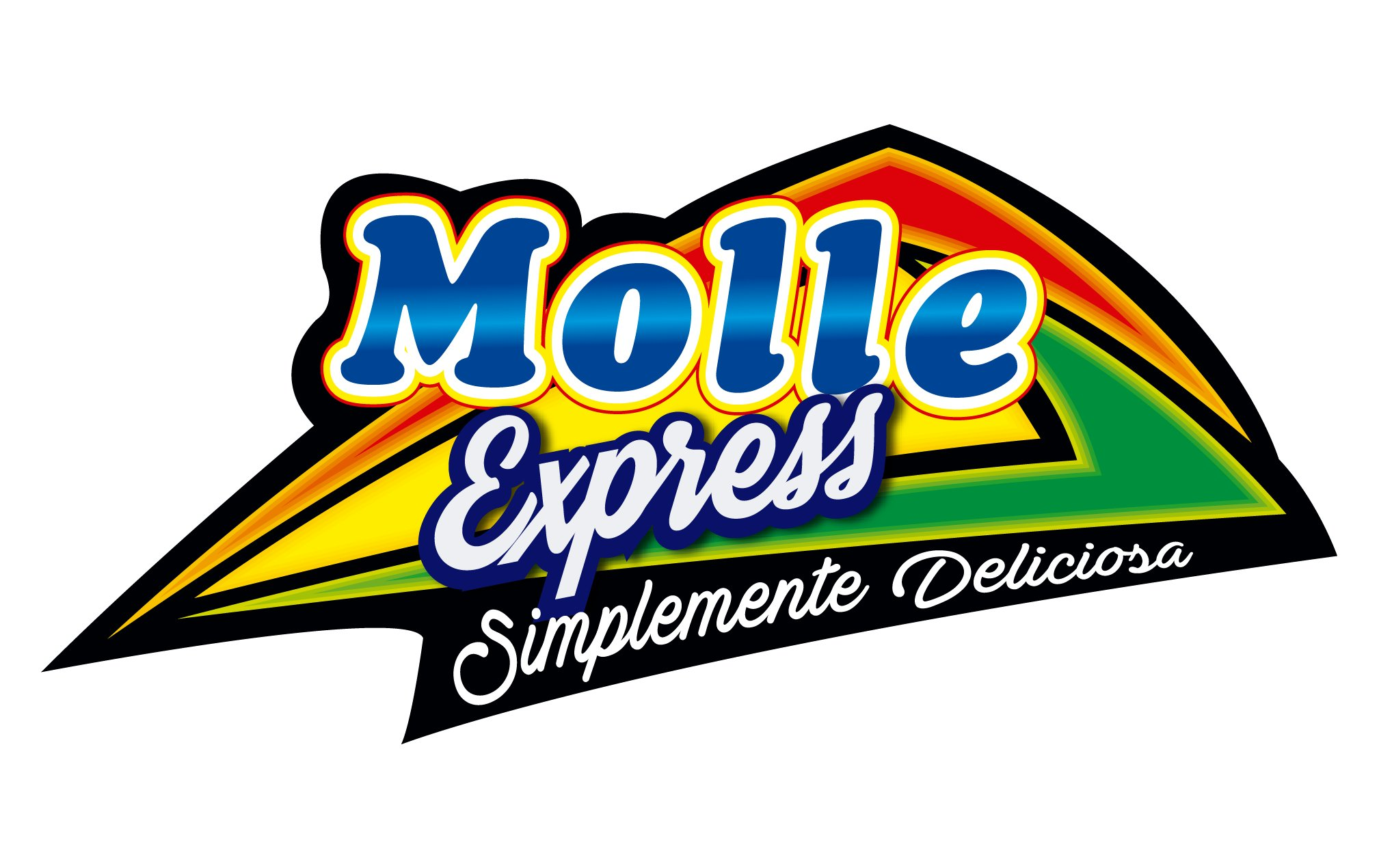 Molle Pizza
