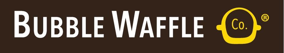 Bubble Waffle Unicentro