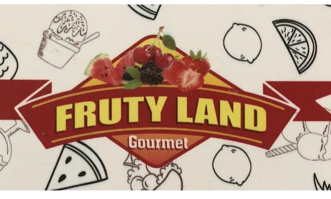 Fruty Land Gourmet
