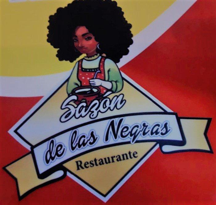 Restaurante Sazón de las Negras