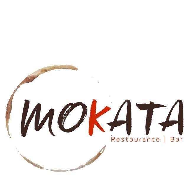 Restaurante Bar Mokata