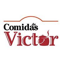 Comidas de Victor