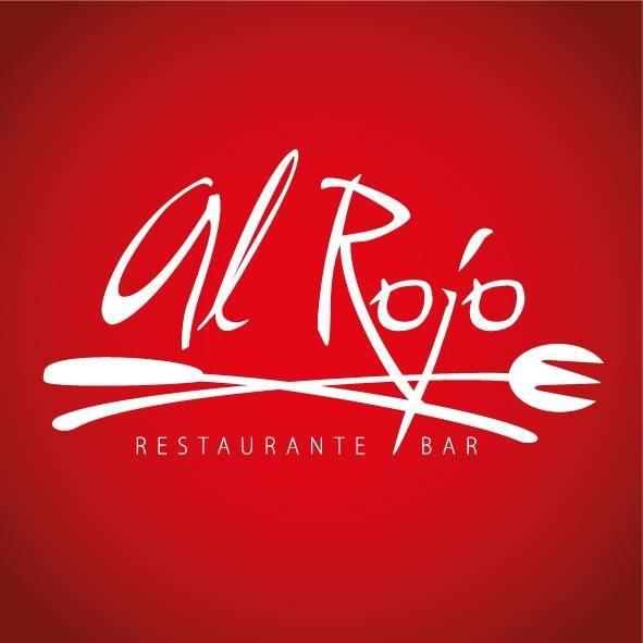 Al Rojo Parque Lleras