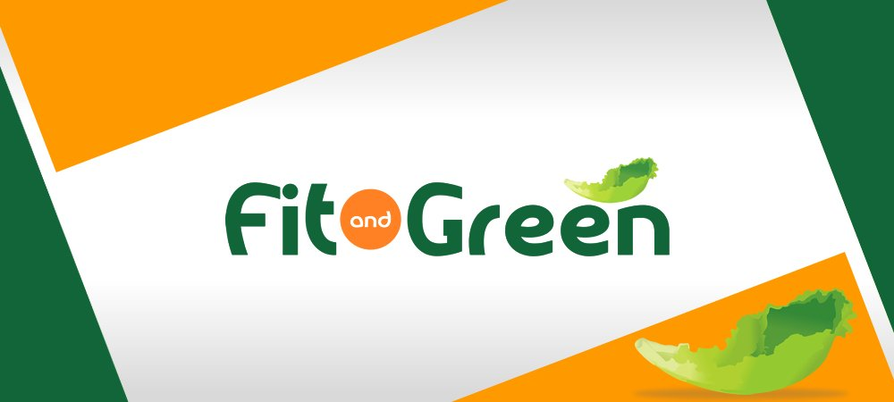 Fit And Green