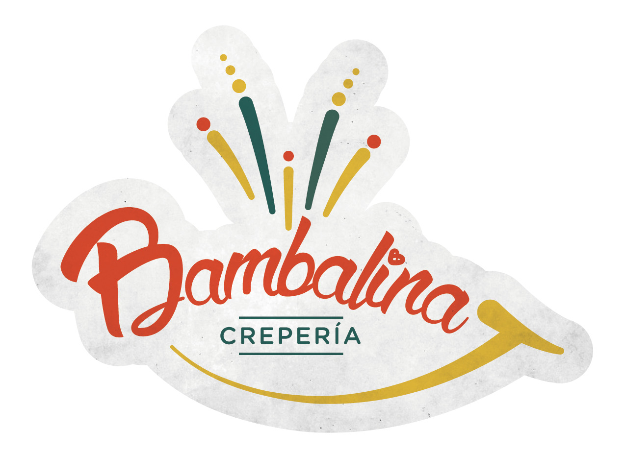 Bambalina Crepería