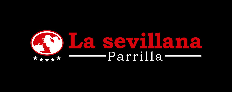 La Sevillana Parrilla Chipichape Log