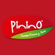 Las Delicias de Pinino  Calima