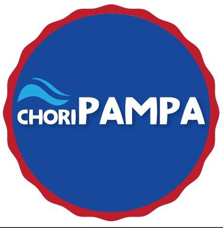 Chori Pampa