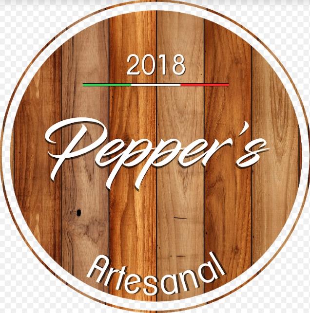 Pepper's Pizzería Artesanal