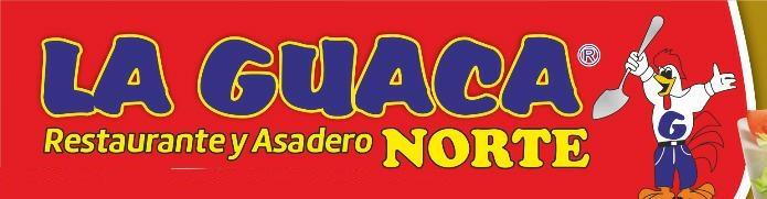 La Guaca Norte