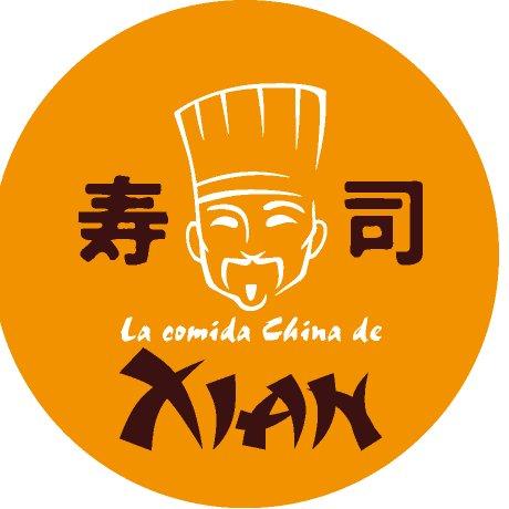 La Comida China de Xian