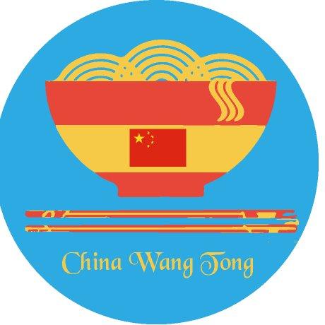 China Wang Tong