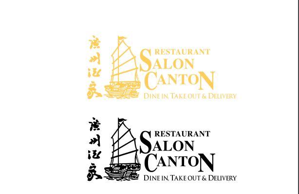 Restaurante Salon Canton