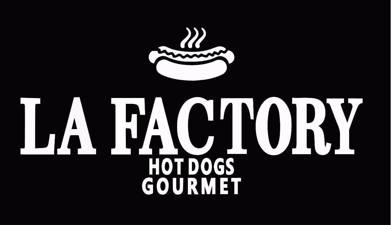 La Factory Hot Dogs Gourmet Centro