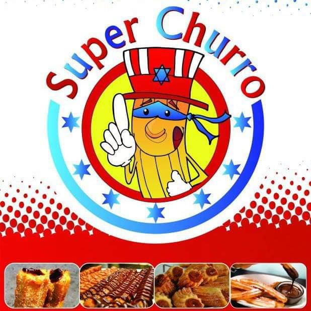 Super Churro
