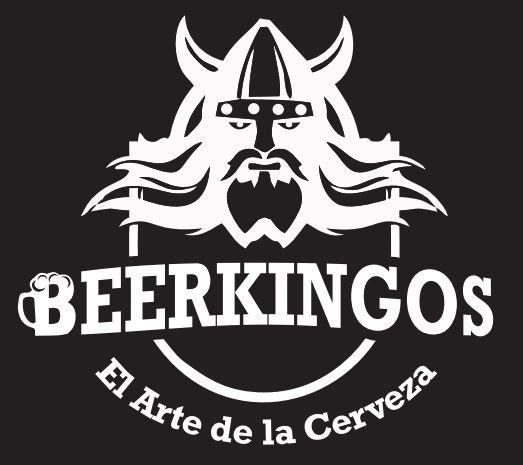 Beerkingos
