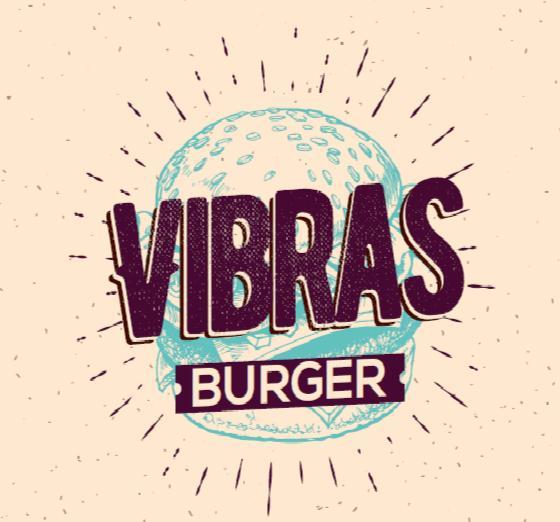 Vibras Burger