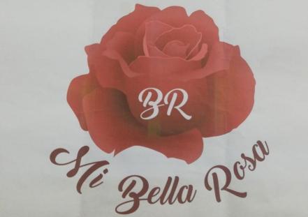 Mi Bella Rosa Br