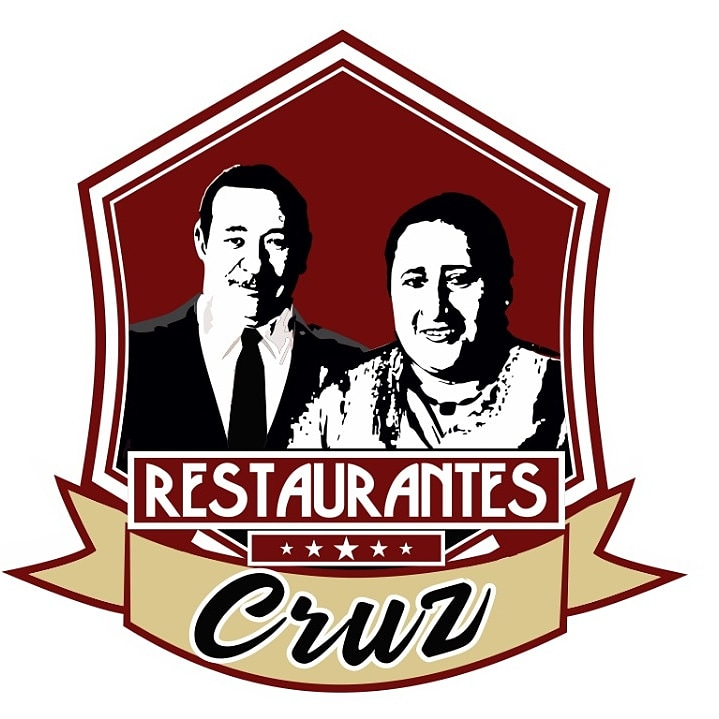 Restaurantes Cruz