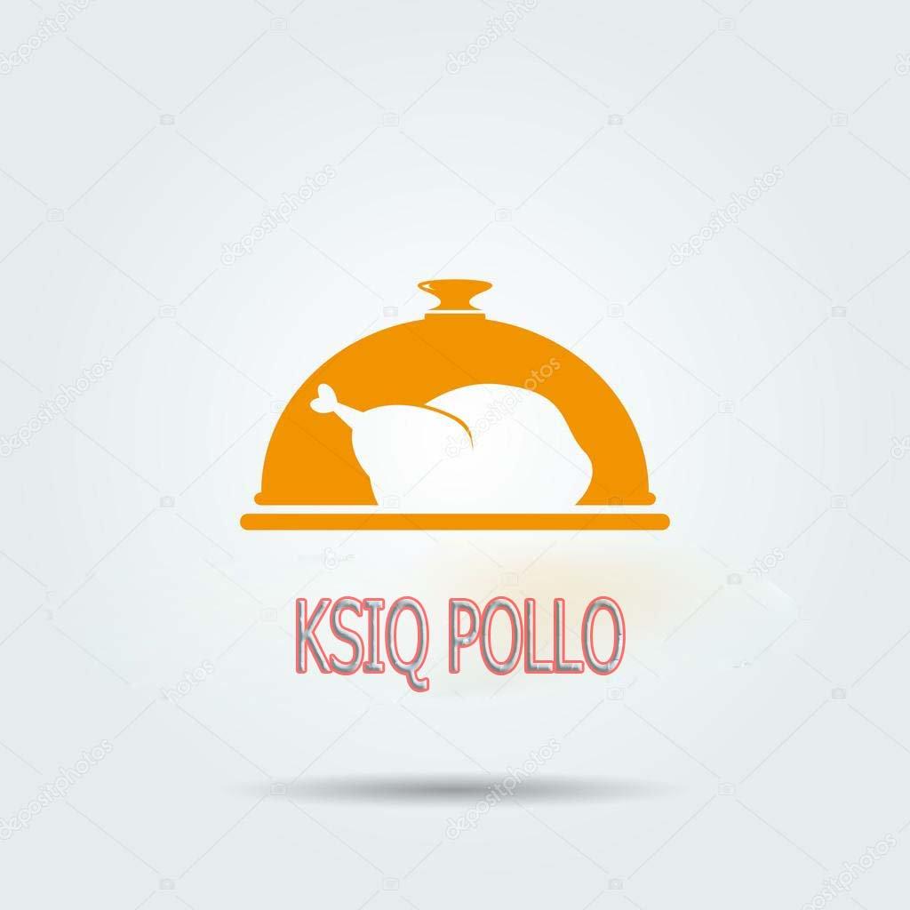 Ksiq  Pollo
